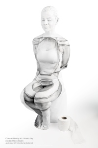 ToiletDay_181114_01