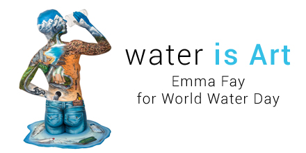 EF_Water_is_art_twitter2